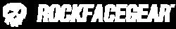 ROCKFACEGEAR Logo
